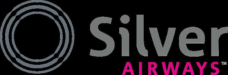 SilverAirwaysLogo
