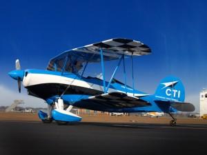 Biplane-1-sm-1024x767