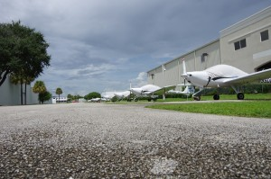 Florida Facilities (11)