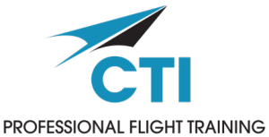 CTI Professional Flight Training