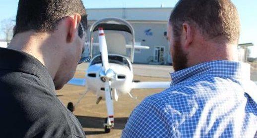 Flight-Instuctor-Job-Image-CTI