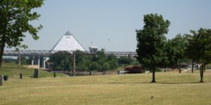 Things to do in Memphis Summer 2016