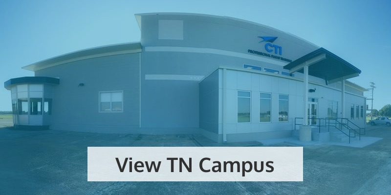 TN Flight Training Campus for CTI
