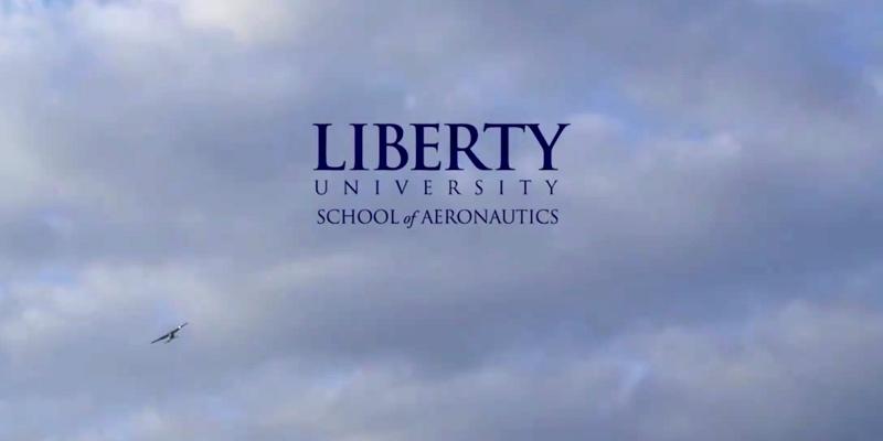 Liberty University FTA Program