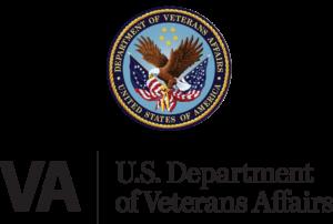 VA benefit logo