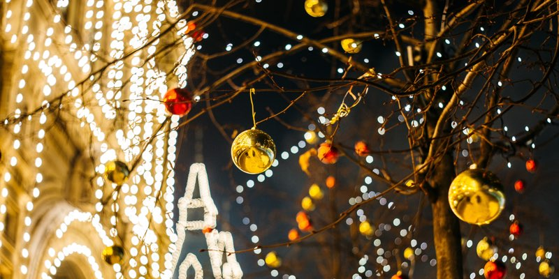 check out whats on in memphis this holiday season