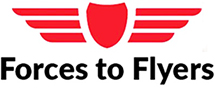 Forces-to-Flyers-logo215