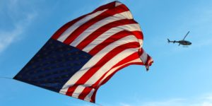 programs for veterans at CTI Professional Flight Training