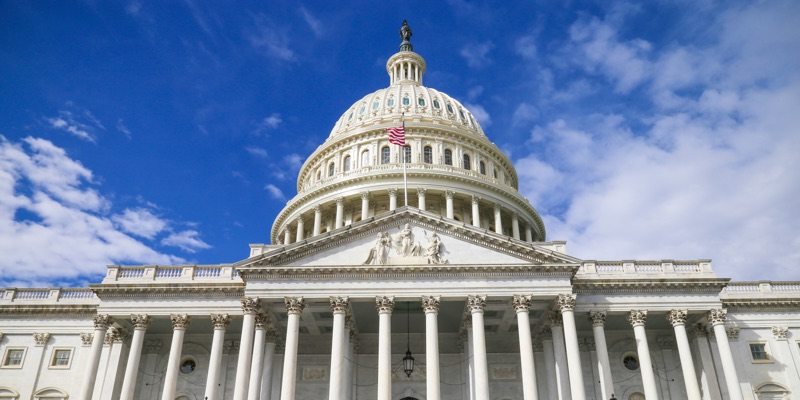 What the FAA Reauthorization Act means